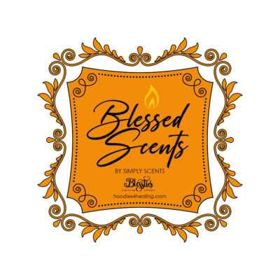 Blessed Scents