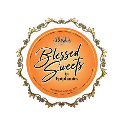 Blessed Sweets